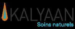 Kalyaan